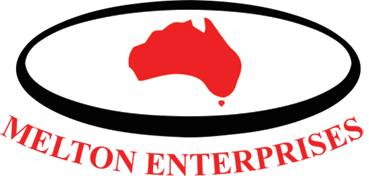 Melton Enterprises