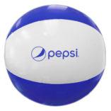 beach ball branded