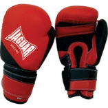 boxing-gloves-4