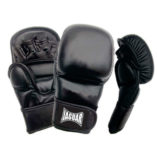 boxing gloves promotional