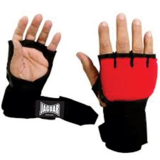 weight lifing mitts