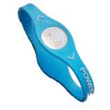 bracelet silicon promotional