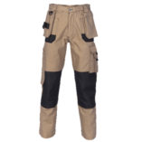 tradies pants workwear