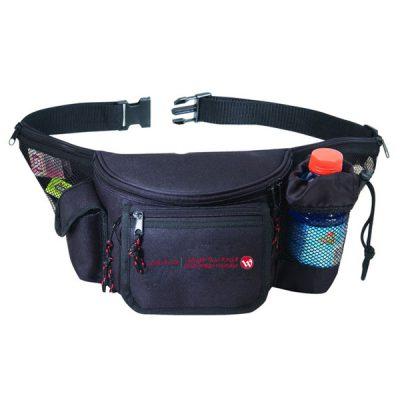 utility bum bags