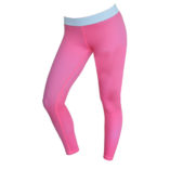 womens compression pants