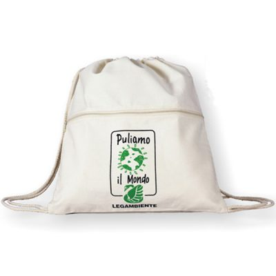 calico branded bags