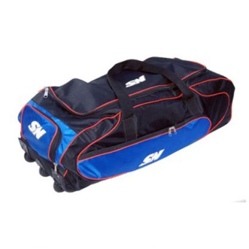 basketball, cricket or soccer bag