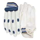 custom printed cricket gloves