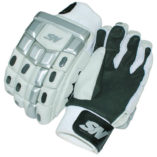 cricket gloves batting