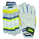 professional cricket batting gloves
