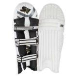 professional cricket batting pads