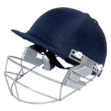 cricket helmet protection