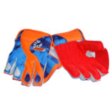 wicket keeping gloves for cricket
