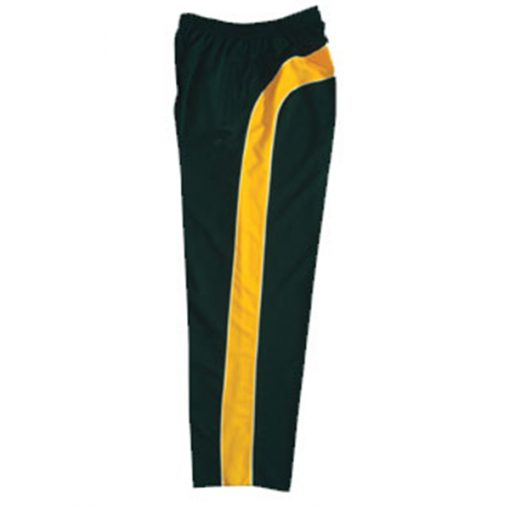 cricket pants team colours