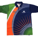 cricket-polo-team-colours4
