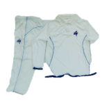 cricket shirt and pants