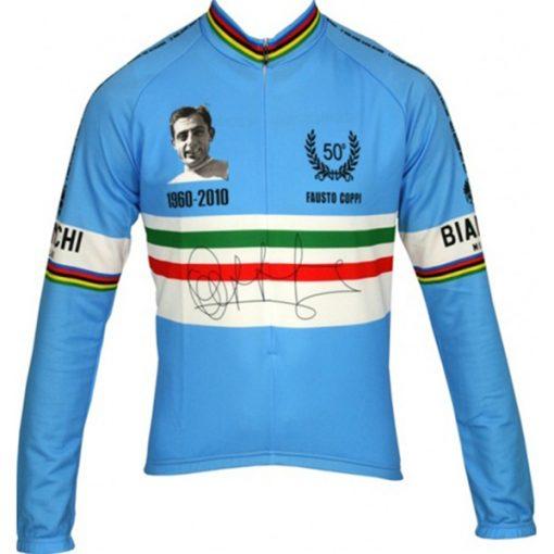 cycling top custom printing