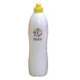 large water bottles with logo