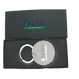 keyring corporate gifts