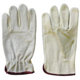 work wear gloves