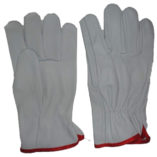 gloves for tradies