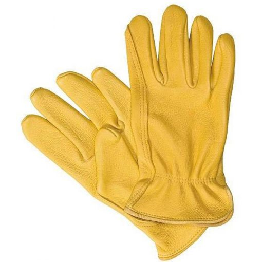gloves for workers
