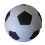 soccer-ball-sponge-filled