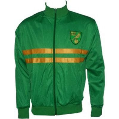 soccer jacket team colours