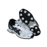 sports-shoes-with-spikes