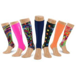 basketball socks custom printing