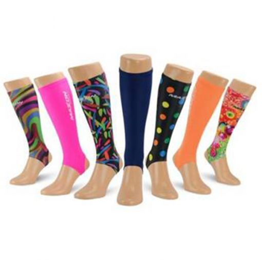 basketball socks custom printing