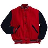 university varsity jackets