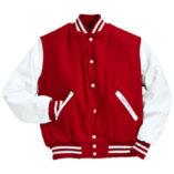 school varsity jackets