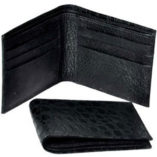 wallets promotional products