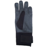gloves branded