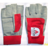 workwear gloves promotional