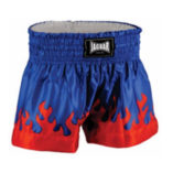 boxing-shorts-2