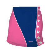 netball skirts sublimate