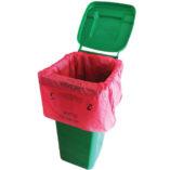 biodegradable-bin-liners