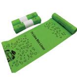 biodegradable-bin-liners-4