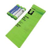 biodegradable-bin-liners-5