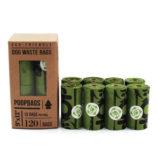 dog-poop-bags-biodegradable