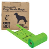 dog-waste-bags-biodegradable-2