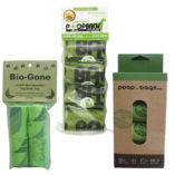 dog-waste-bags-biodegradable-4