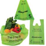 fruit-produce-bag-biodegradable-2