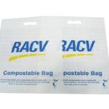 handled-shopping-bag-biodegradable-5