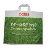 handled-shopping-bag-biodegradable-7