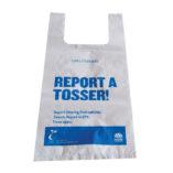 handled-shopping-bag-biodegradable2