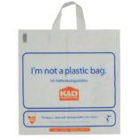 handled-shopping-bag-biodegradable8
