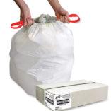tie-top-biodegradable-garbage-bags